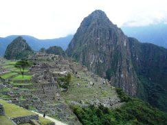 Macchu Picchu 35