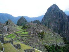 Macchu Picchu 36