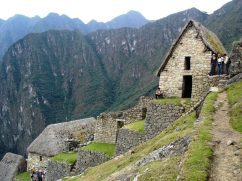 Macchu Picchu 37