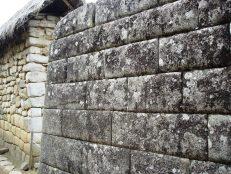 Macchu Picchu 41