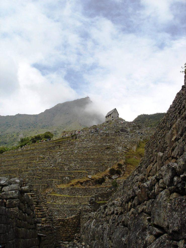 Macchu Picchu 42
