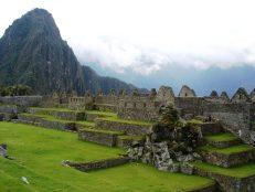 Macchu Picchu 44