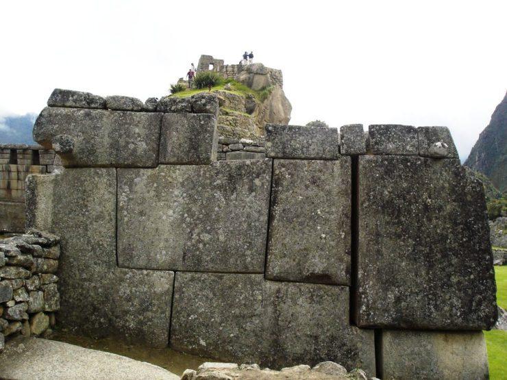 Macchu Picchu 45
