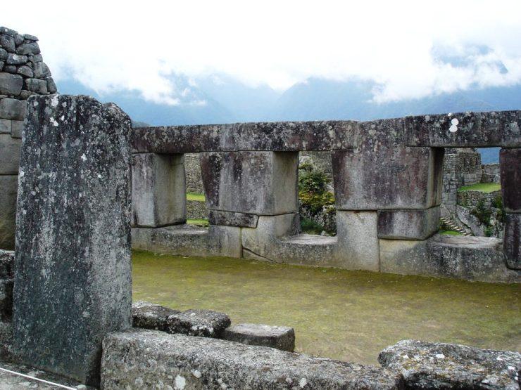 Macchu Picchu 47