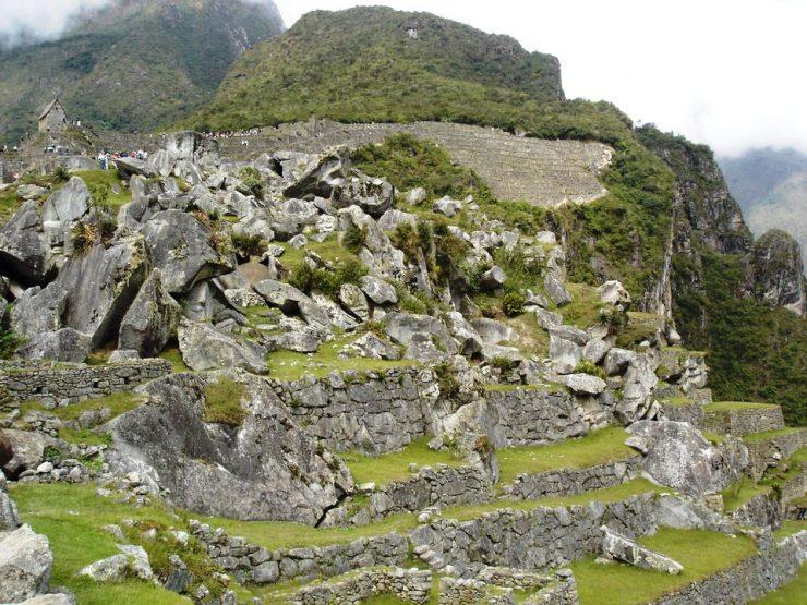 Macchu Picchu 48