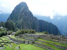 Macchu Picchu 52
