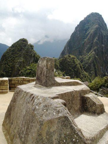 Macchu Picchu 55