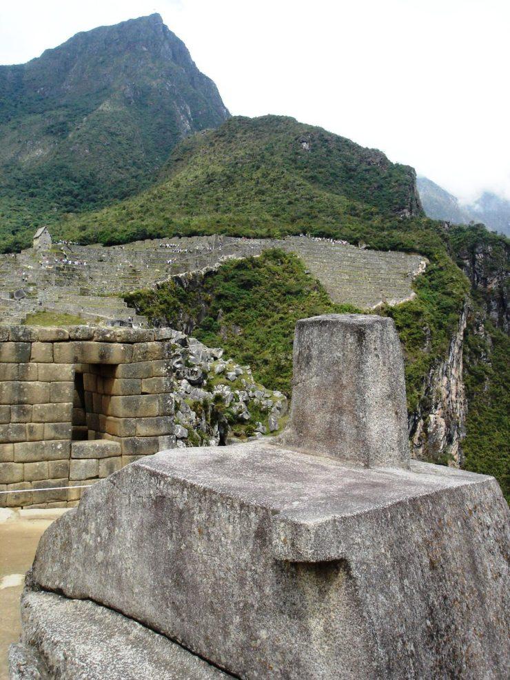 Macchu Picchu 56