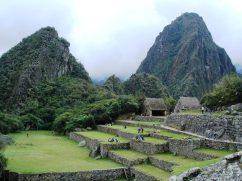 Macchu Picchu 59