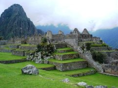 Macchu Picchu 62
