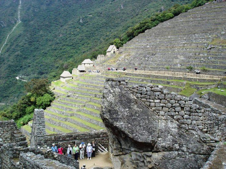 Macchu Picchu 64