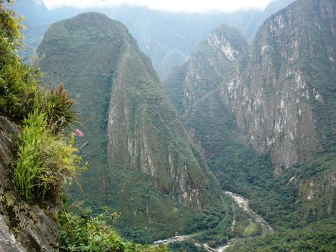Macchu Picchu 65