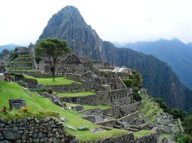 Macchu Picchu 66