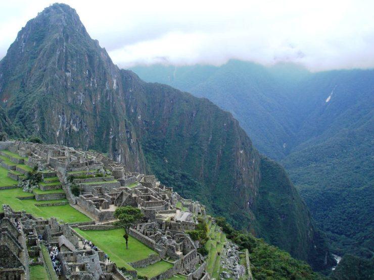 Macchu Picchu 67