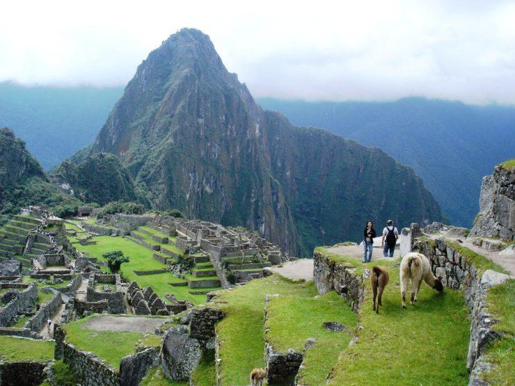 Macchu Picchu 72