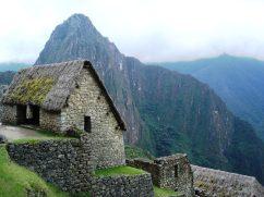 Macchu Picchu 77