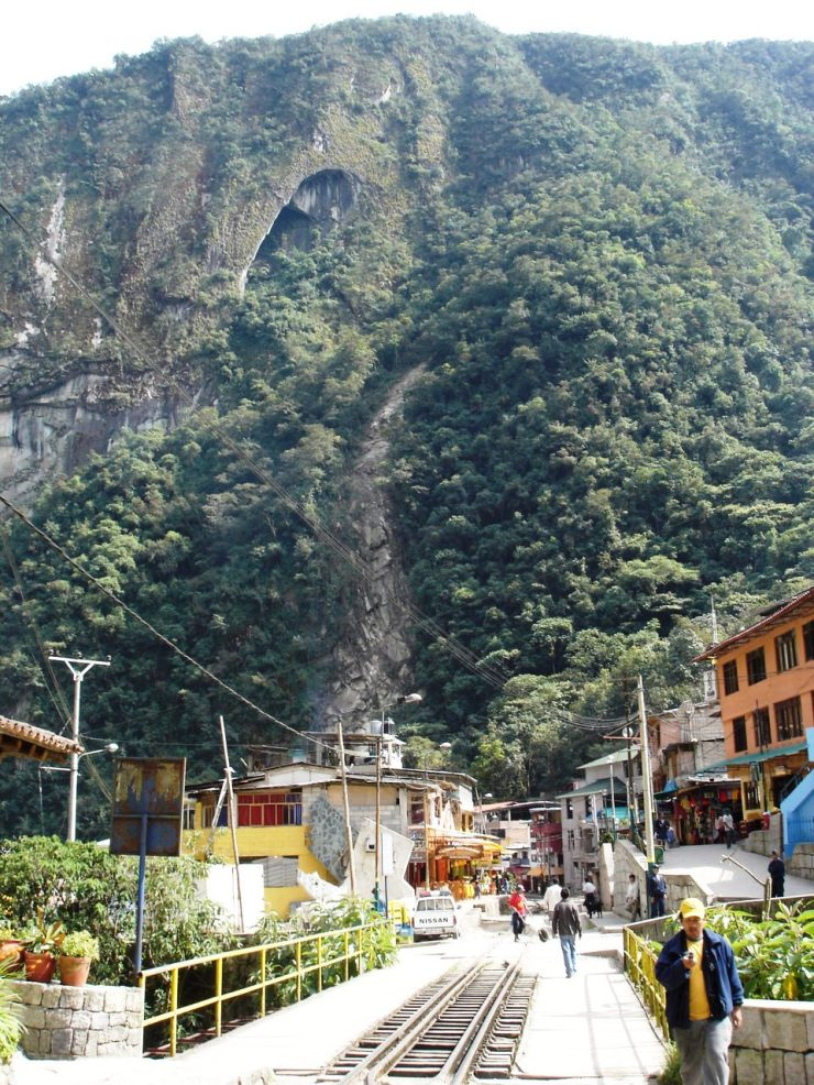 Macchu Picchu 78