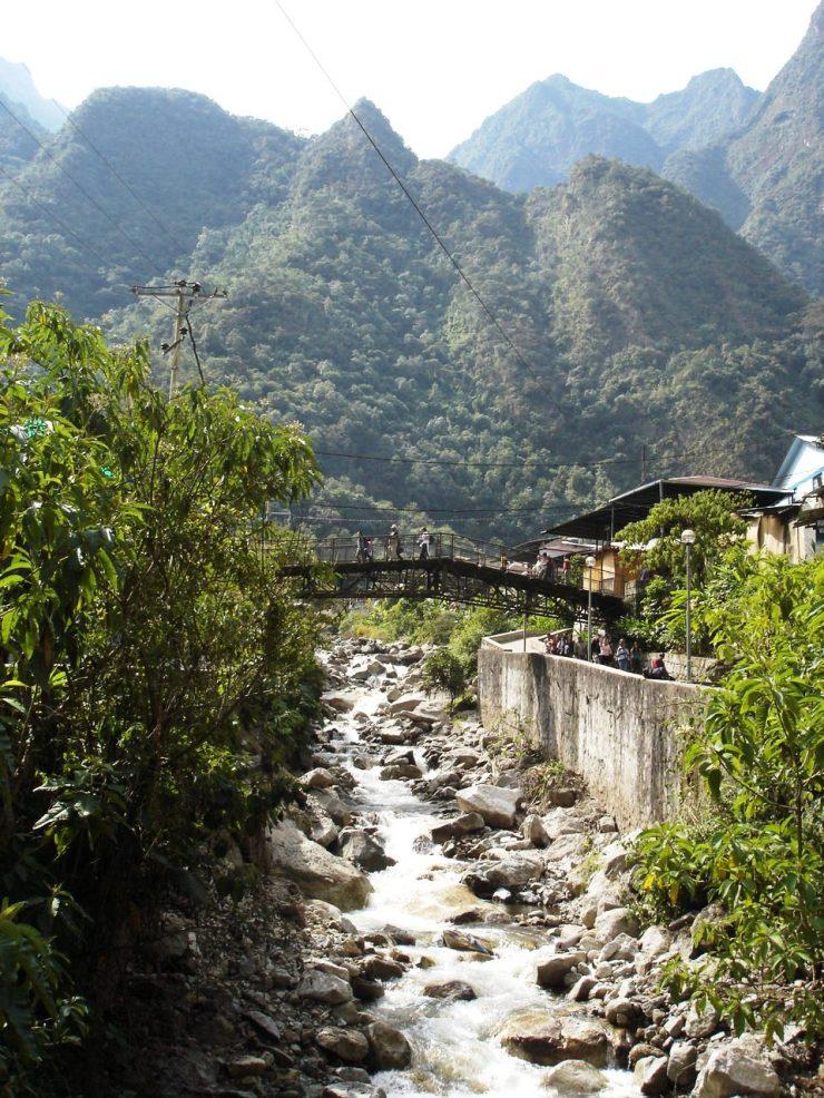 Macchu Picchu 79