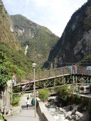 Macchu Picchu 81