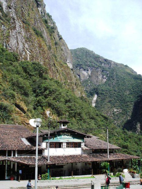 Macchu Picchu 82