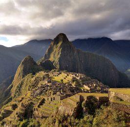 Macchu Picchu 83