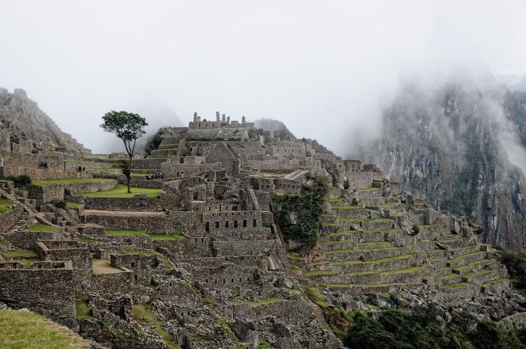 Macchu Picchu 84