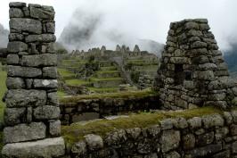 Macchu Picchu 85