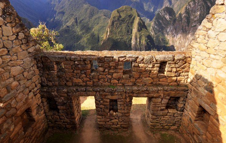 Macchu Picchu 86