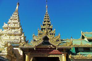 Mahamuni-pagode (1)