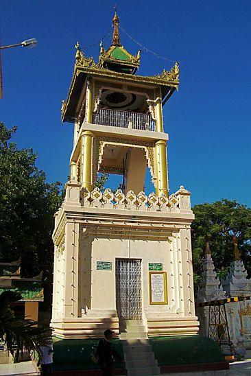 Mahamuni-pagode (11)