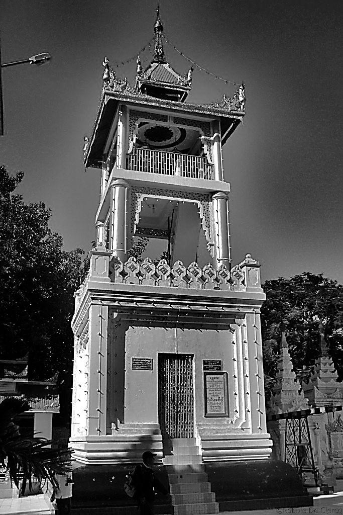Mahamuni-pagode (12)