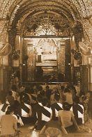 Mahamuni-pagode (2)