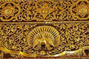 Mahamuni-pagode (3)
