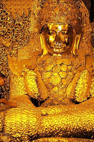 Mahamuni-pagode (4)
