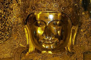 Mahamuni-pagode (6)