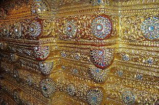 Mahamuni-pagode (7)