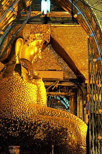 Mahamuni-pagode (9)