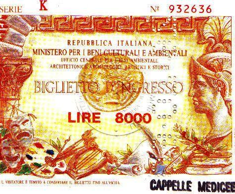 Medici-kapel 02