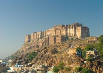 Meheranghar-fort 02