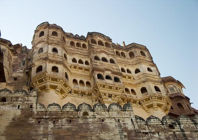 Meheranghar-fort 04