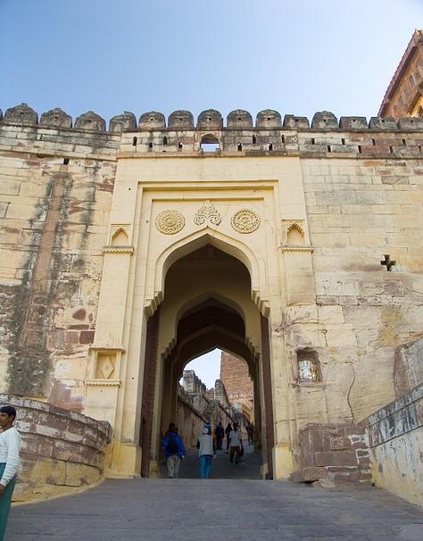 Meheranghar-fort 05