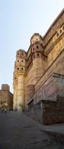Meheranghar-fort 06