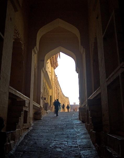 Meheranghar-fort 07