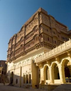 Meheranghar-fort 10