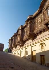 Meheranghar-fort 12