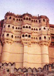 Meheranghar-fort 13