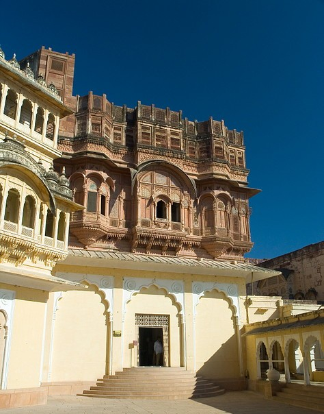 Meheranghar-fort 14