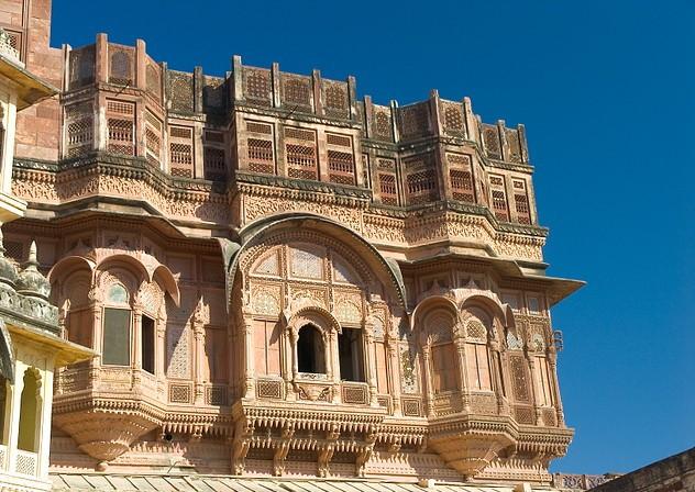Meheranghar-fort 15