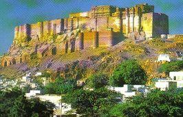 Meheranghar-fort 16