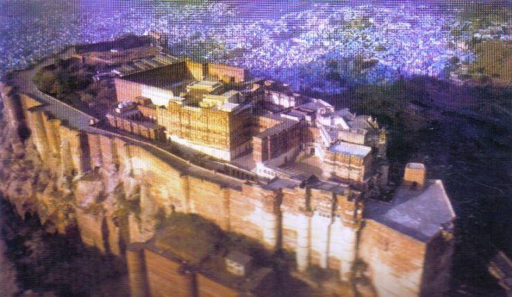 Meheranghar-fort 17